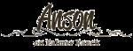 Logo for Anson on Palmer Ranch at 6201 Sawyer Loop Road in Sarasota, Florida.